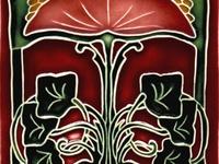 Mosaics and Tile