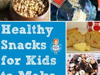 On pinterest baked pancakes chex mix recipes and making brownies