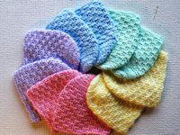 Crochet This!!