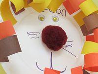 Zoo Animals preschool curriculum