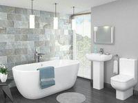 Victoria Plumb Bathroom Bathroom Design Small Modern Bathroom Design Small Bathroom Remodel