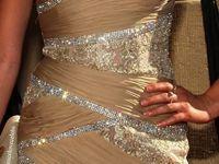 Dresses I love....
