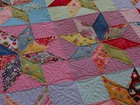 Life is a Quilt