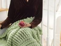 blankets, rugs...