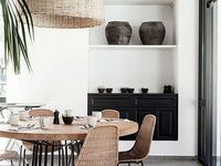 stunning dining rooms and decor DINING ROOM  Board