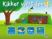 ^^^ Kinderboekenweek 2014 ^^^