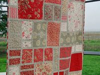 Quilts & More!