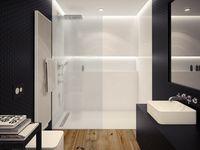 Badezimmer / // Vorstellungskraft // so könnten wir gemeinsam Dein Bad gestalten