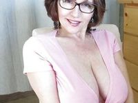 connell cougar women All irish-mature-grannies porn tube movies hottest video: dirty mature takes care of my ass and cock by troc.