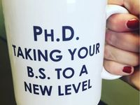 phd thesis word