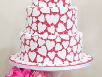 Cake - Decorated 5