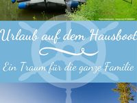 11 Vision Board Urlaub-Ideen in 2021   urlaub, reisen ...