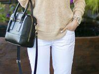 classic elegant clothes