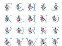etamin alfabe