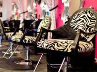 Perfect dream salon