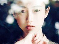 PHOTOGRAPHY | Portrait
