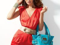 Fashion / A cute casual look for your flight #bebe  #wishesanddreams