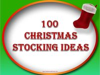 #Christmas ideas, #Holiday ideas, Gift wrapping, #Christmas, #Decorations, #Holiday Decorations, #Holiday, #Santa, #Stocking Stuffers, #Stockings, #Christmas Crafts, #Kid's Christmas Crafts, #Cheap gifts, #Last minute gifts, #Men's Gifts, #Christmas Kid's Crafts, #Santa fun, #Letter's to Santa, #Holiday Gifts,