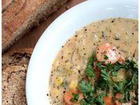 Yummy Soup Recipes
