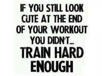 Motivation!  Board