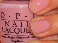 Make-up & Nail ideas