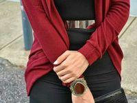 hijab,veste,Pakistan, robe,9nder,fashion