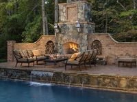 Outdoor Country Living