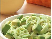 Avocado recipes on Pinterest | Avocado, Edamame and Salmon Avocado
