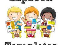 Lapbooks