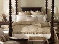 27 Ethan Allen Bedrooms Ideas Home Decor Furniture Home