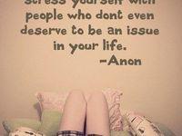 Just Sayin!!!