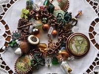 My Jewelry & Etsy Shop (susabella)  Board