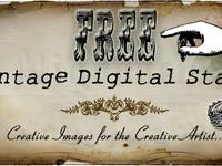 Digital Images