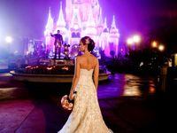 Wedding && Engagements