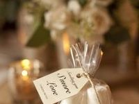 Michelle's Wedding