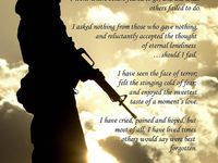 memorial day prayer poem
