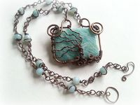 Excellent Etsy / The very best Etsy has to offer from vintage to knitted socks to hand stamped jewelry!