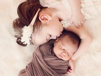 Newborn/Children Photography