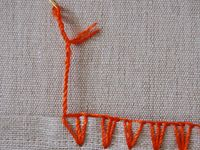 Craft + sewing