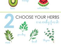 healthy eating and detoxs