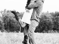 Couples photos..bucuz deh cute