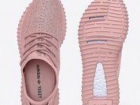 Zapatos, zapatillas y chanclas