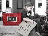 Art - Photography