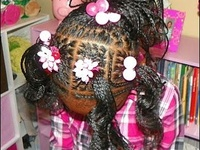 pictures of kids hair style 1000 images about hairstyles on 7042 | a6833bcca330a4d406a27cb824de7042