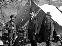 Civil war spies on pinterest harriet tubman lincoln and civil wars