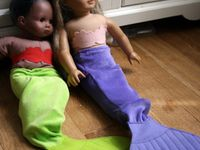 """18"""" Doll Outfits"""