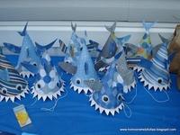 onderwaterfeestje (ryan)