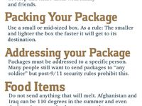 Deployment Survival Guide