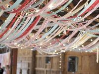 Party Decorations and Other Ideas
