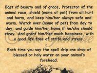OLD FOLK MAGIC S Rob Finbarr Occult Grimoire Magick White Magic Witchcraft